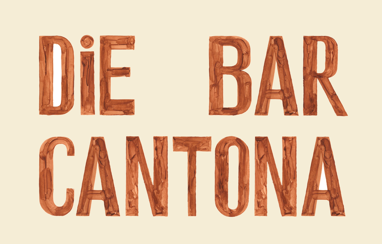 Die Bar Cantona